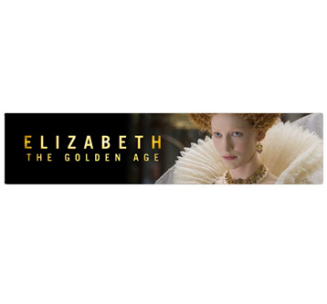 Elizabeth Movie