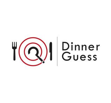 Dinner Guess