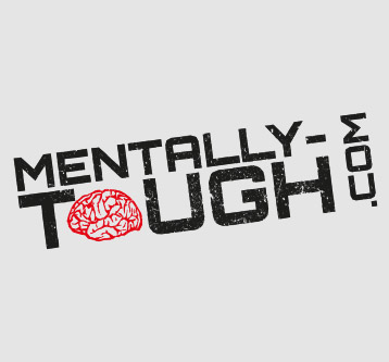 mentally-tough.com Logo