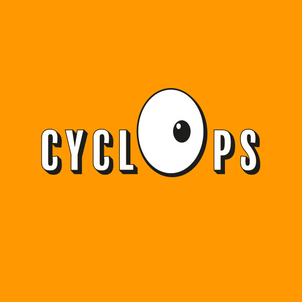 Cyclop Characters