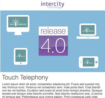 Responsive 4.0 Release
