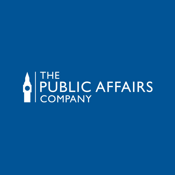 PAC Logo Update