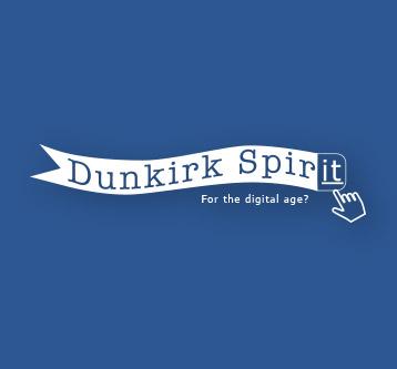 Dunkirk Spirit