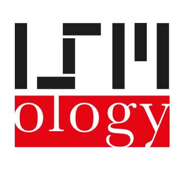 Ismology Logo