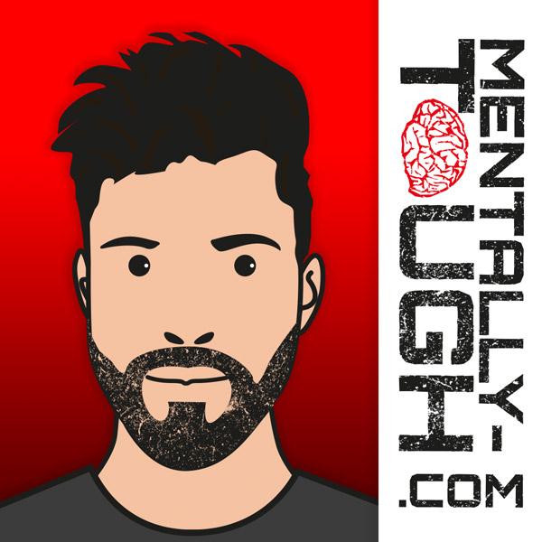 mentally-tough.com Avatars
