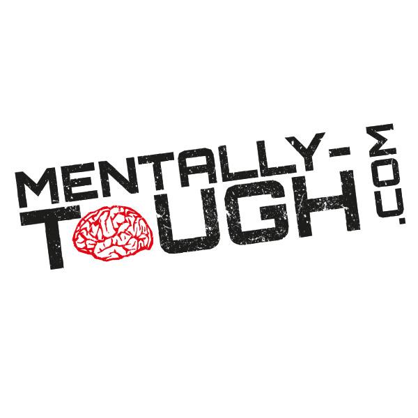 mentally-tough.com Logo