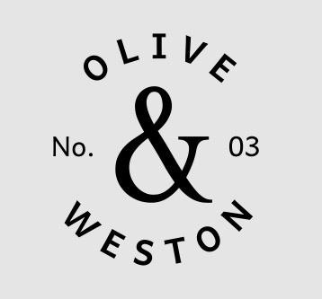O&W logo