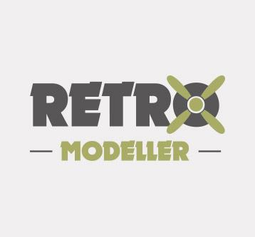 Retro Modeller