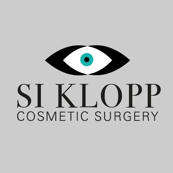 Si Klopp Logo